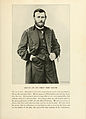 The Photographic History of The Civil War Volume 10 Page 047.jpg