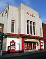 The Plaza Cinema, Dorchester, Dorset.jpg