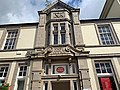 The Post Office, Ulverston, Cumbria.jpg