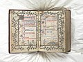 The Prayer Book of Bonne of Luxembourg, Duchess of Normandy MET DP217467.jpg