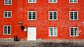 The Red Building (Unsplash).jpg
