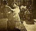 The Red Lantern (1919) - 11.jpg