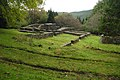 The Ruins of Argoed Farm - geograph.org.uk - 576797.jpg