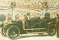 The Saturday evening post (1910) (14577761920).jpg