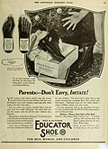 The Saturday evening post (1920) (14598434497).jpg