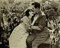 The Single Track (1921) - 1.jpg