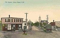 The Square, Salem Depot, NH.jpg