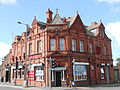 The Stanley, Walton Breck Road, Liverpool.jpg