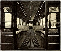 The Street railway journal (1905) (14574972079).jpg