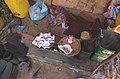 The Streets of Harar (2091032621).jpg