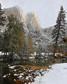 The Sublime Beauty of Yosemite (8189756768).jpg