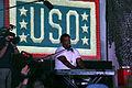 The Today USO Comedy Tour Show 141001-A-QR427-487.jpg