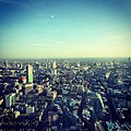 The View From Bt Tower (88760627).jpeg