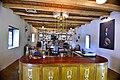 The Werf Restaurant, Boschendal, Western Cape, South Africa (19884629073).jpg