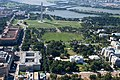 The White House and the Lafayette Park.jpg