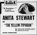 The Yellow Typhoon (1920) - 5.jpg