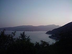 Isla Lian