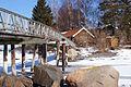 The bridge to Børsholmen (5543211442).jpg