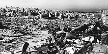 The destruction of Hama 1982.jpg