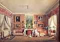 The duchess de Berry and her children in their apartment at the Tuileries.jpg