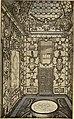 The industrial arts in Spain (1879) (14784361815).jpg