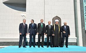 The opening of the Moscow Cathedral Mosque (2015-09-23) 03.jpg