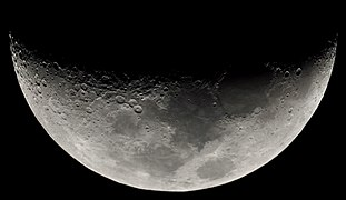The phase of Moon.jpg