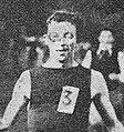 Theato Michel 1900.jpg