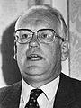 Theo Quené (1982).jpg
