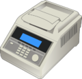 Thermal cycler 2.png