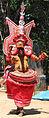 Theyyam 2.jpg