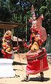 Theyyam 4.jpg