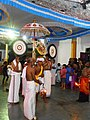 Thidambu nritham....3.jpg