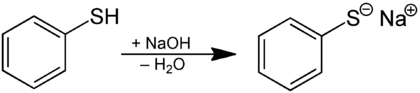 Thiophenolat Synthesis.png