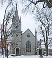 Third Reformed Church of Holland.JPG