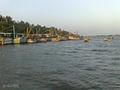 Thirumullaivasal Boats.jpg