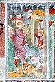 Thoerl Pfarrkirche St Andrae Passion 1 Einzug Christi in Jerusalem 08022013 262.jpg