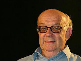 Thomas Ammer German historian