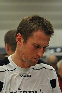 Thomas Knrr (2010-12-10) a.JPG