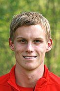 Thomas Salamon - SV Mattersburg