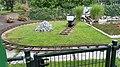 Thomas de trein, Amstelpark (3).jpg