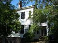 Thomasville GA Ponder House03.jpg