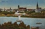 Thorn, Westpreußen - Stadtansicht (Zeno Ansichtskarten).jpg