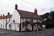 Thornton Hunt Inn - geograph.org.uk - 50298.jpg