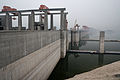 Three Gorges Dam 2014.jpg