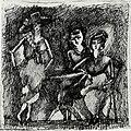 Three Women in a Café MET 58.21.10.jpg
