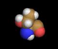 Threonine-sphere-pymol.png