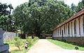 Thrissilery Siva Temple8.jpg