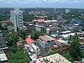Thrissur City7.jpg