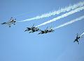 Thunderbirds in Italy 110610-F-KA253-044.jpg
